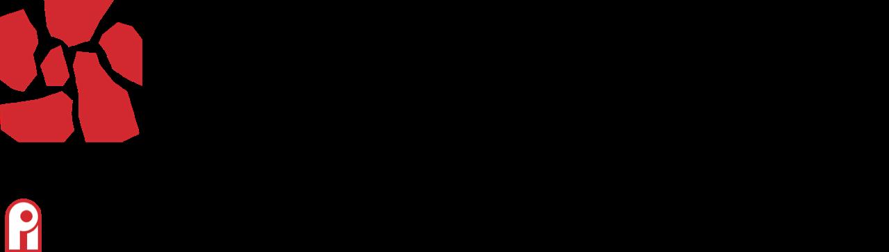 JSL Materials